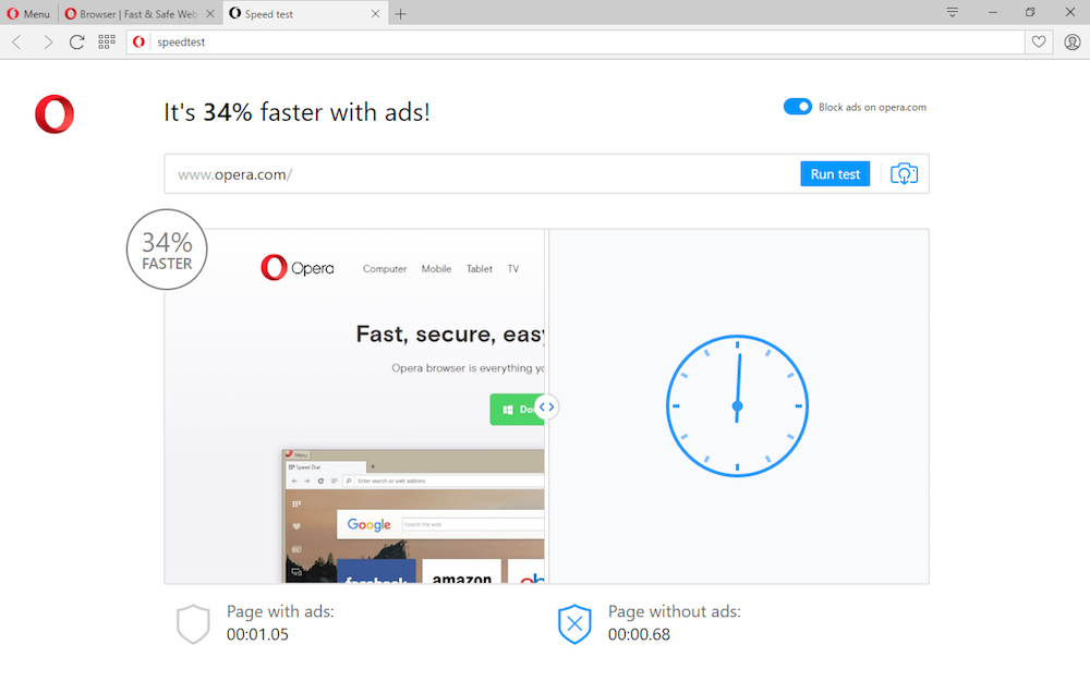Raspberry pi vpn server 3g