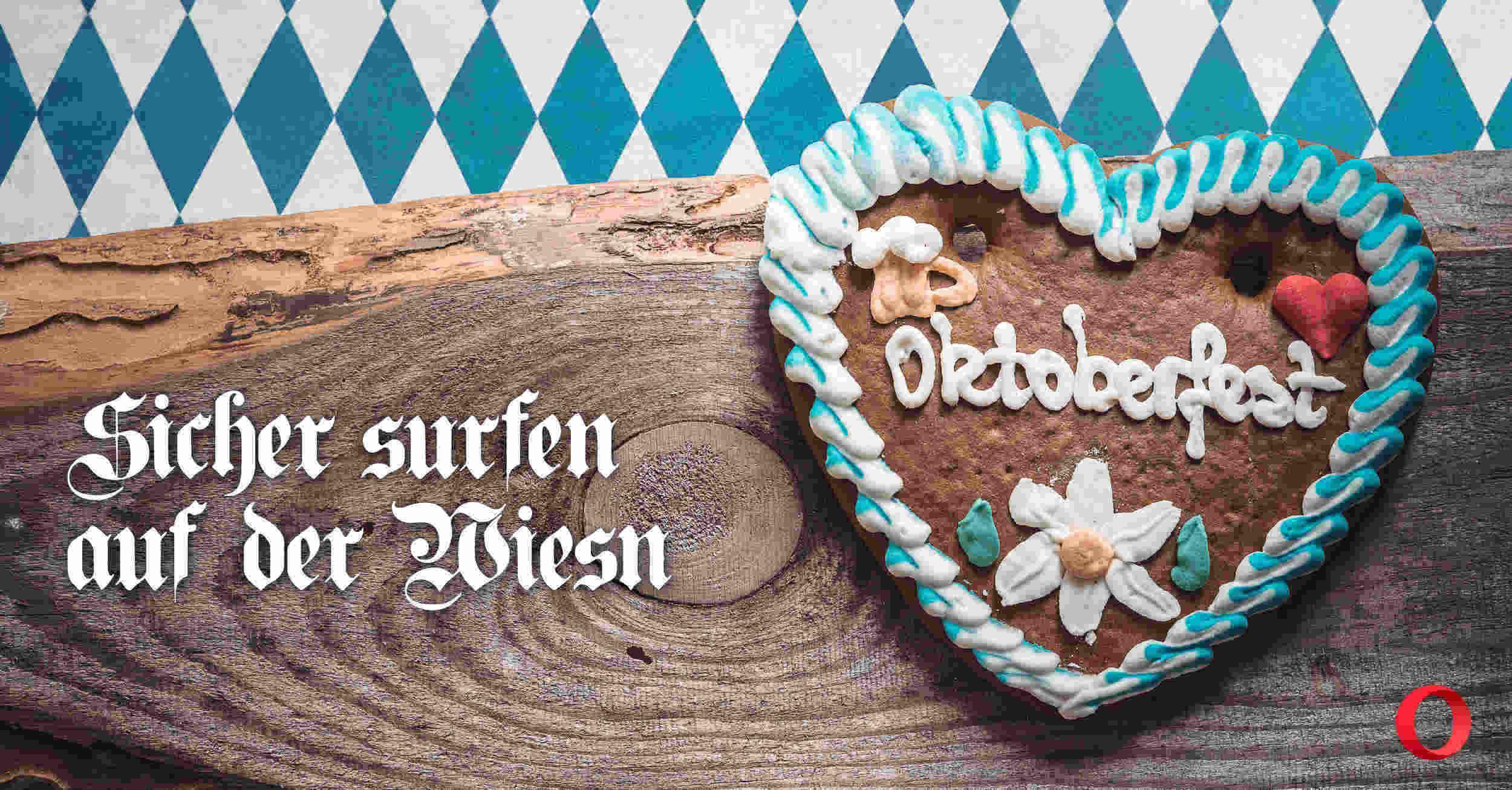 Oktoberfest bekanntschaften