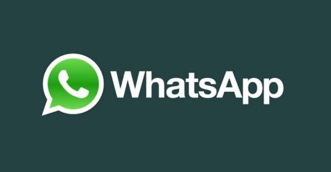 page whatsapp meet