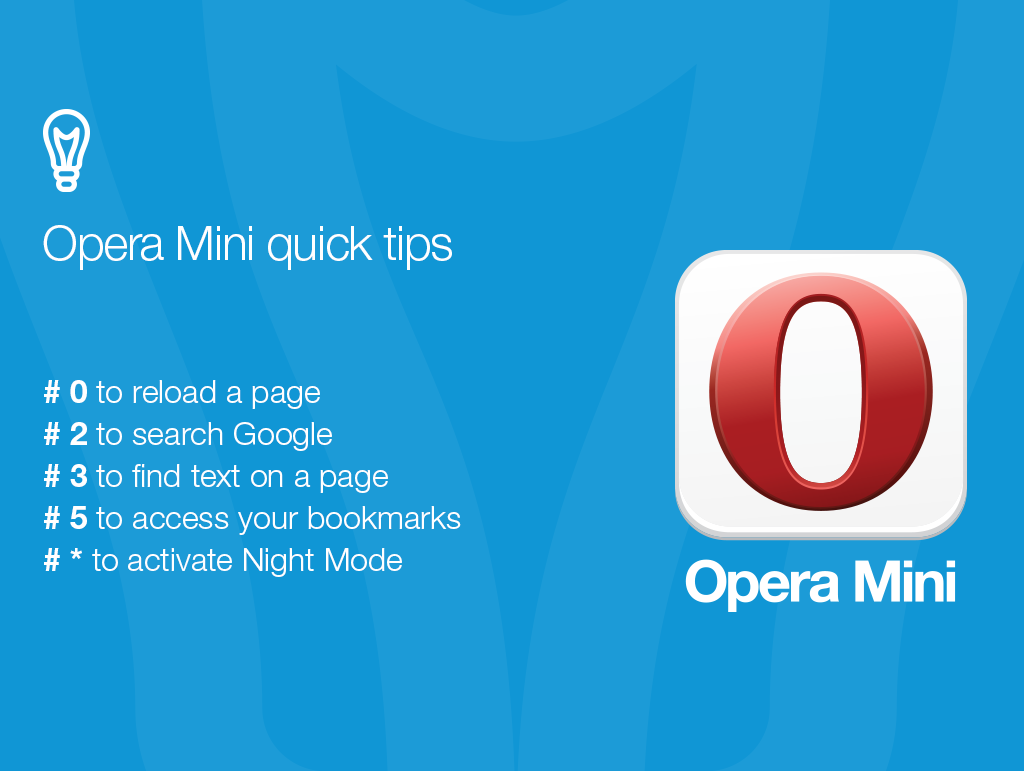 Download opera mini untuk blackberry davis 9220