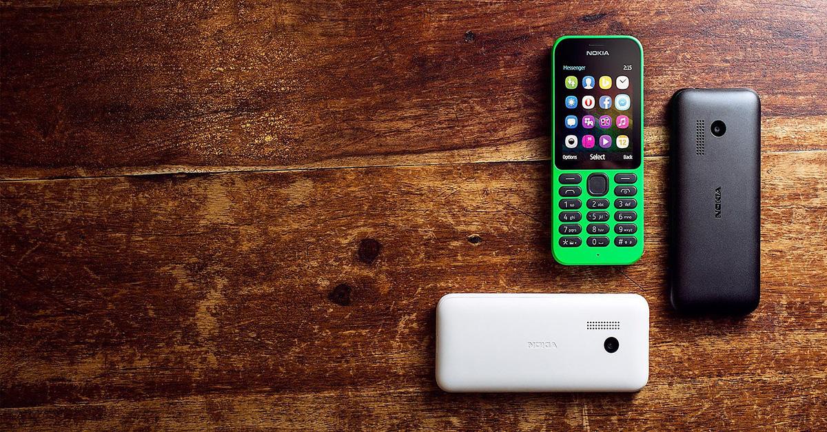 Opera Mini 8 For Nokia 2690 Rm - mustaff