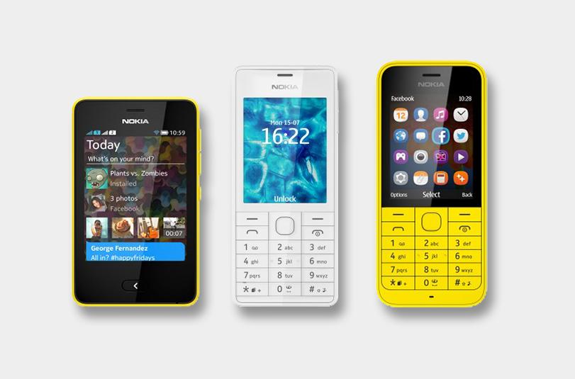 opera-mini-microsoft-feature-phone-asha-phone.jpg