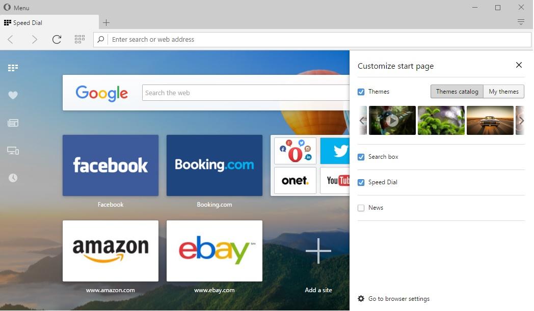 safe google chrome  for windows 7