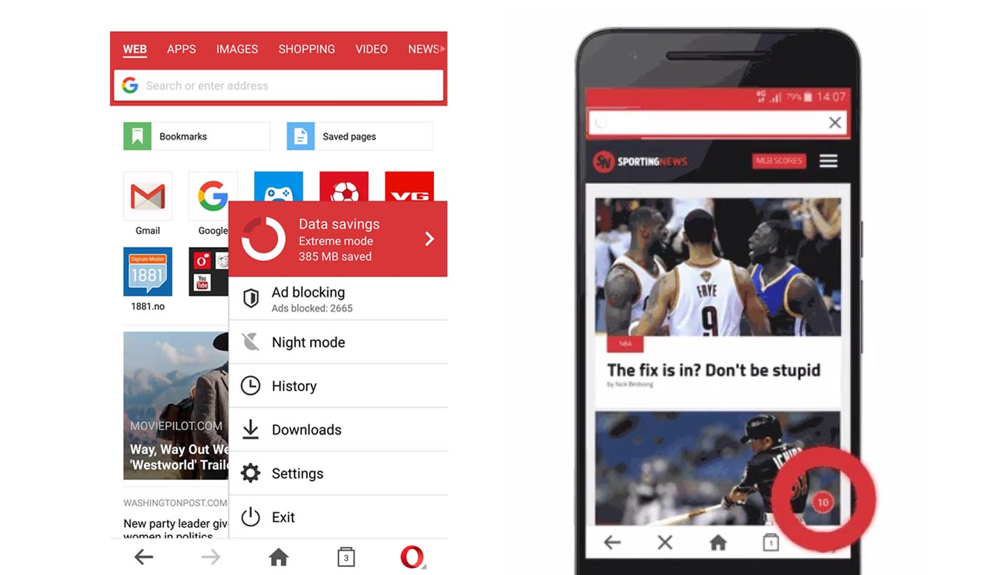 remove ads on android how to block mobile ads