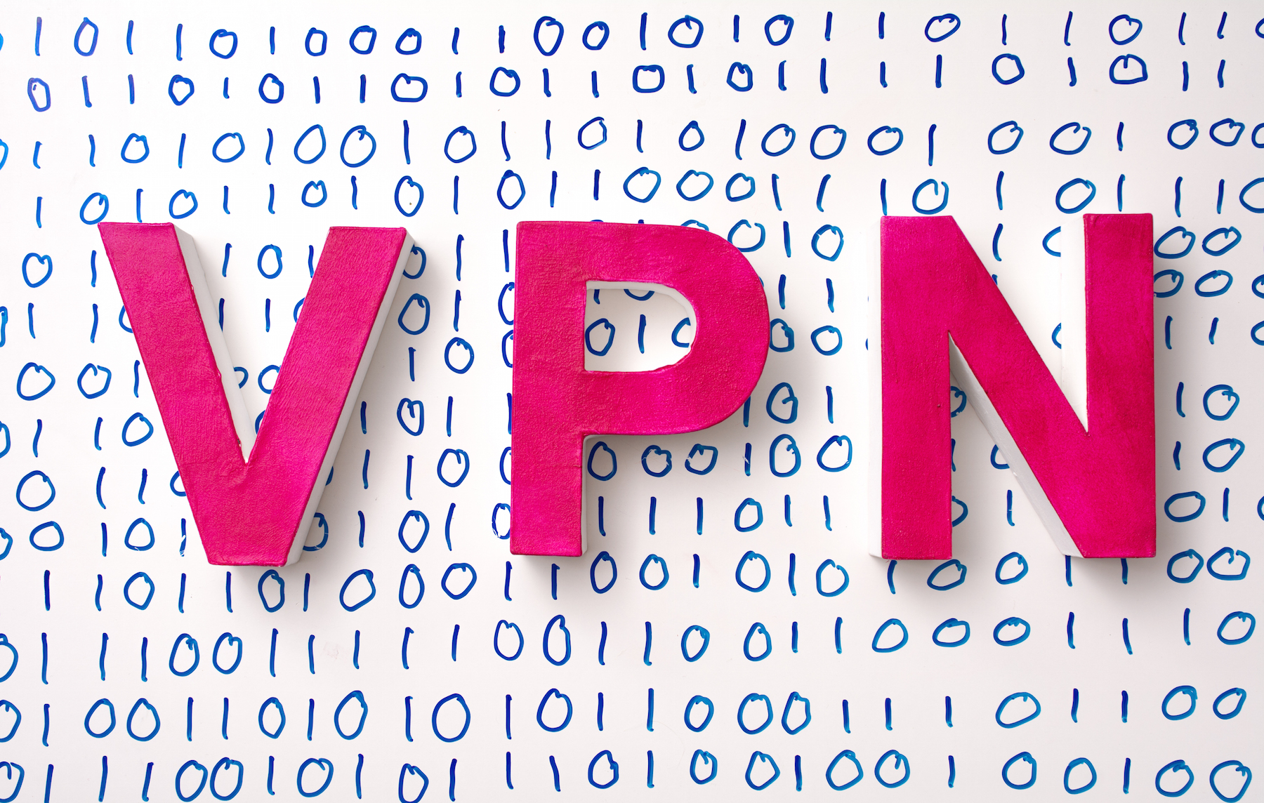 What Does Vpn Mean  Simple Definition-1260
