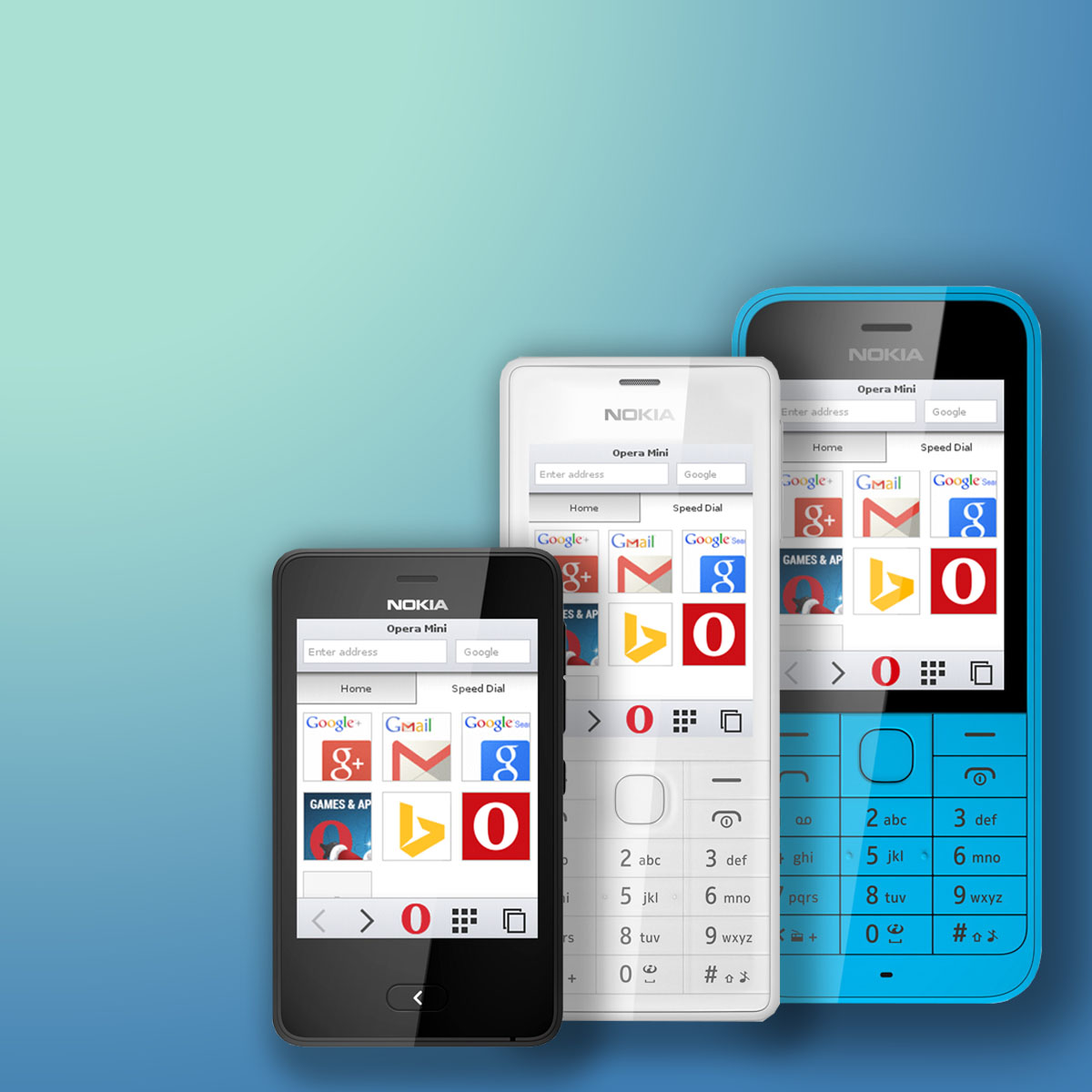 Download theme for nokia asha 501 hd theme for your android phone.